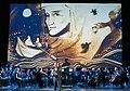 Концерт «Сказка с симфоническим оркестром» 06.jpg