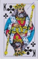 Король треф.tiff