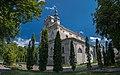 Костел святого Войцеха. панорамне фото.jpg