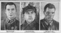 Красная звезда 9 апреля 1940 г, стр. 1.png