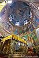 Крестовоздвиженская церковь на Подоле (195754123).jpeg