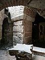 Крипта храму св. Димитрія Солунського 6.jpg