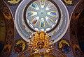 Купол Спасо-Преображенского собора Валаамского монастыря.jpg
