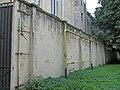 Литейный 57, ограда со стороны сада.jpg
