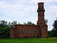 Мечеть с. Чернышево 2007г..JPG