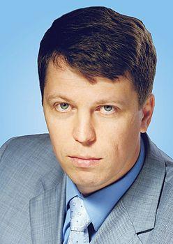 Михаил Матвеев: вопросы компьютерной безопасности напрямую связаны с производителем
