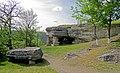 Монастирок скельний монастир 2.jpg
