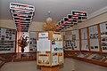 Музей пам'яті Поліського району 4.jpg