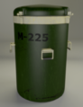 М-225.png