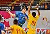М20 EHF Championship FAR-MKD 28.07.2018 SEMIFINAL-6067 (42981022934).jpg