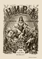 Нива. 1896. №1-26.pdf
