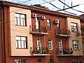 Общежитие Промбанка Красный проспект, 10 Новосибирск 4.jpg
