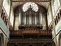 Орган церкви сент-Эньян - panoramio.jpg