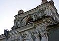 Палац у Старій Прилуці.jpg