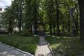 Пам'ятник Павлову.jpg
