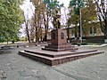 Пам'ятник 2 ВОВ м. Лисичанськ.jpg