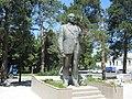 Памятник Ленину (Темрюк) 2.jpg