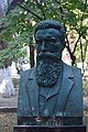 Пам'ятник Рентгену, DSC 0303.jpg