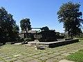 Пам'ятник воїнам-визволителям, Гнівань.jpg