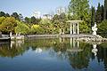 Парк «Дендрарий» с садовопарковой скульптурой и архитектурными сооружениями малых форм 10.jpg