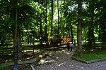 Парк ім Шевченка DSC 0614 03.jpg