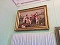 Пархомівський художній музей, Пархомівка Харківська обл.jpg