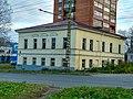 Петрозаводск, жилой дом (Невского 39) (вид 2).jpg