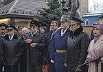 РВВДКУ открытия памятника В.Ф. Маргелову и бюста В.Г. Асапову 06.jpg