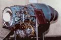 РУ19-300.png