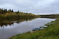 Река Кама в Тупрунке.jpg