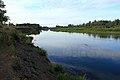 Река Урал в северном направлении - panoramio (2).jpg