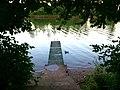 Река Чаган - panoramio (3).jpg