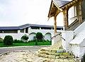 Саввино-Сторожевский монастырь в г. Звенигород..jpg