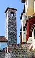 Сат кула Мехмед-паше Кукавице, Фоча 2019.jpg