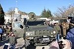 Сирийский перелом в Севастополе 07.jpg