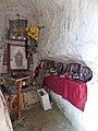 Скельний монастир (мур.), Бакота 6.jpg