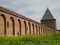 Смоленск - Воронина башня.jpg