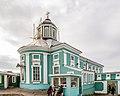 Собор Богоявления Господня (1785-1787) в Смоленске.jpg