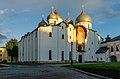 Собор Софии Премудрости Божией в Великом Новгороде.jpg