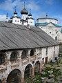 Соловецкий монастырь 2.jpg