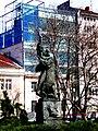 София - panoramio.jpg