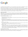 Сочинения К. Кавелина Часть 4 1859.pdf