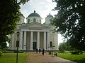 Спасо-Преображенський храм Новгород-Сіверського монастиря 74-105-0001.jpg