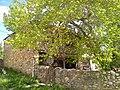 Спомен дом на Блаже Конески - Соседна куќа 11.jpg