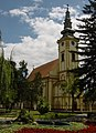 Српска православна црква Св. Николе у Шиду.jpg