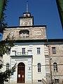 Старое здание.JPG