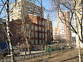 Старый дом - panoramio.jpg