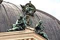Статуї на даху театру опери та балету.JPG