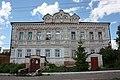 Сурское, ул. Хазова, 29.jpg