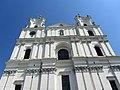Фарный костел Св. Франциска Ксаверия.JPG
